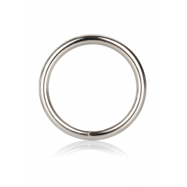 COCKRING METAL TAILLE S