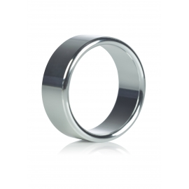 COCKRING METAL 4,5 CM DIAMETRE INTERIEUR